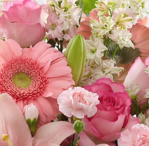 سرای گل | ارسال گل و هدیه به سراسر ایران | خرید اینترنتی گل و هدیه | سفارش آنلاین گل و هدیه