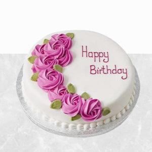 خرید اینترنتی کیک، کیک جشن و شادی