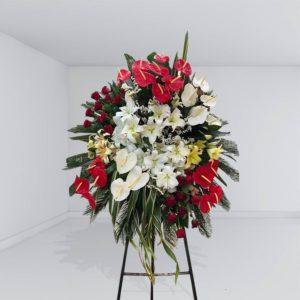 تاج گل شاهکار