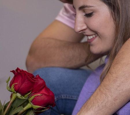 سورپرایز-ولنتاین-ویژه-روز-عشق