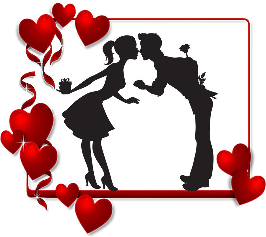 روز ولنتاین برابر ۱۴ فوریه و ۲۵ و یا ۲۶ بهمن می باشد. این مقاله توضیح کاملی از تاریخچه ولنتاین و هدیه های متنوع ویژه روز ولنتاین را می دهد