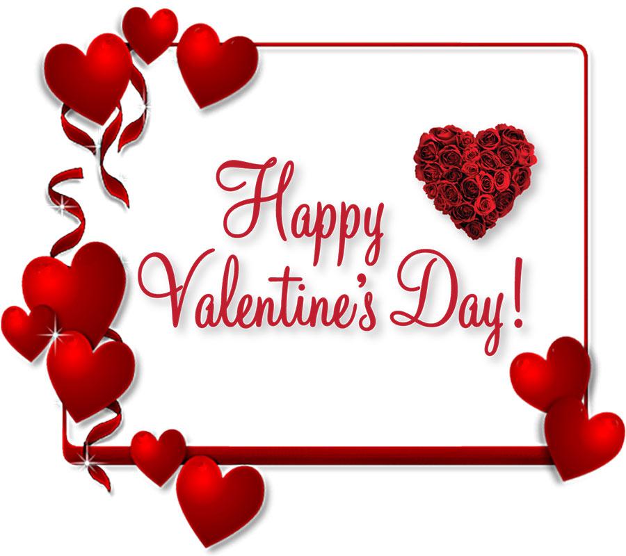 روز ولنتاین و تاریخچه ولنتاین