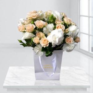 جعبه-گل-رویال-رمانتیک