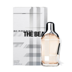 The Beat EDP